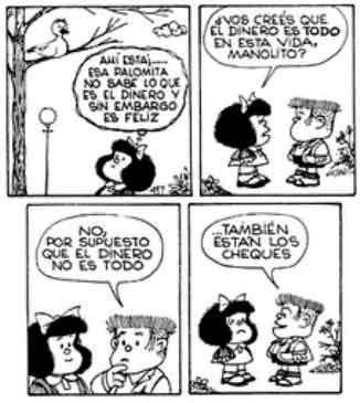 mafalda[1].jpg